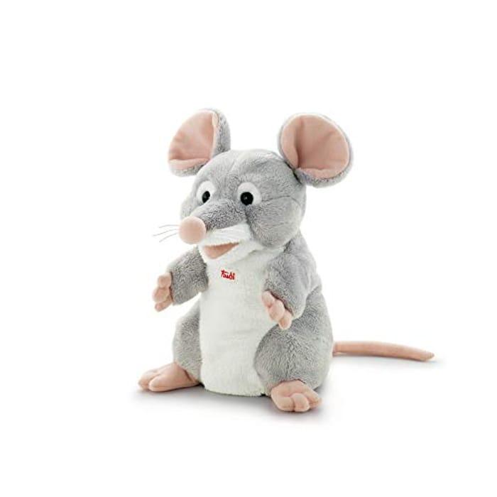 Trudi TUD29913 Puppet Mouse
