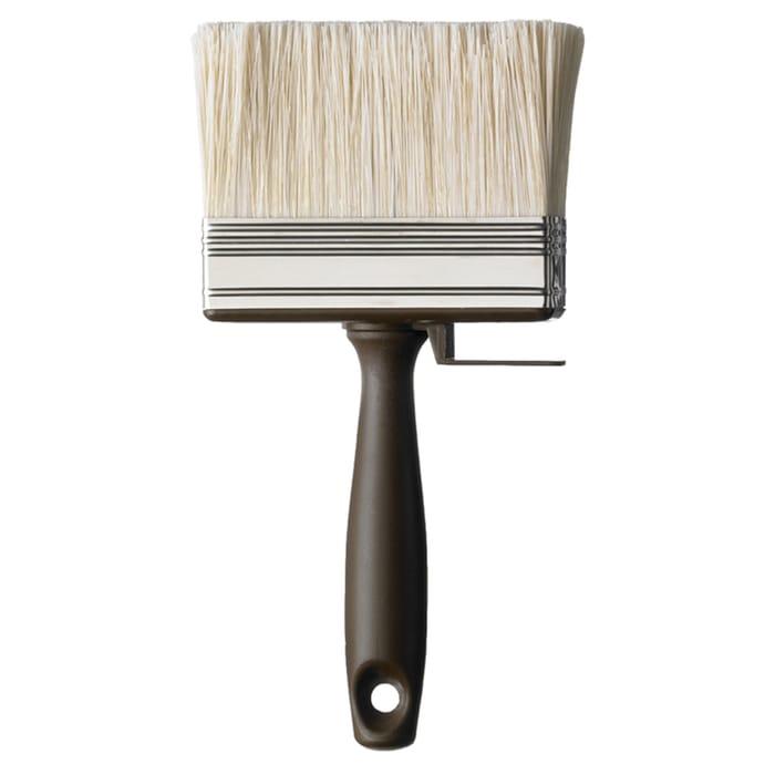 Tesco Wood Preserver & Fence Care Brush