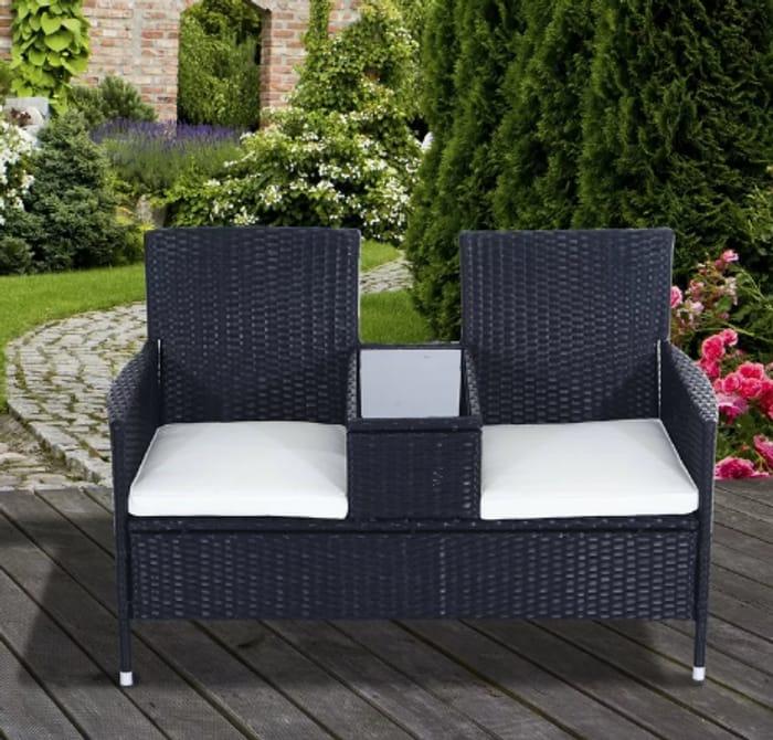 Furniture Sale at Wayfair! Desks, Beds, Storage & More