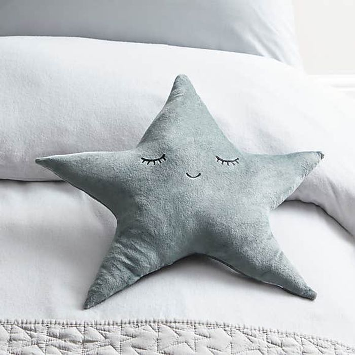 Star 3D Cushion Down From £4 to £2.8