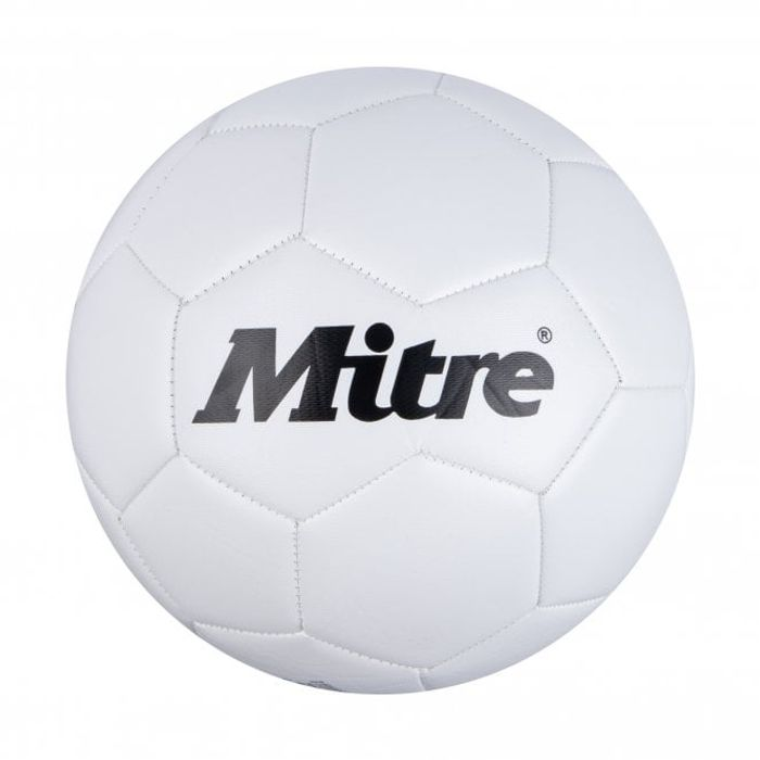 Mitre Impel '95 Full Size Football - £5.95 Delivered With Code