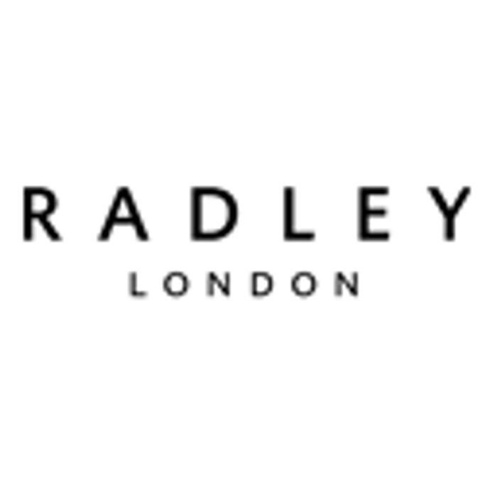 15% offOrders over £100 at Radley