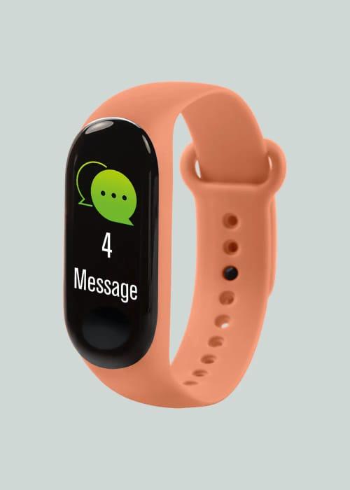 Kids Tikkers Smart Activity Watch