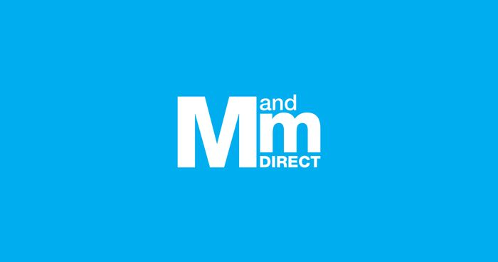 MENS CLEARANCE - up to 80% off at M and M Direct