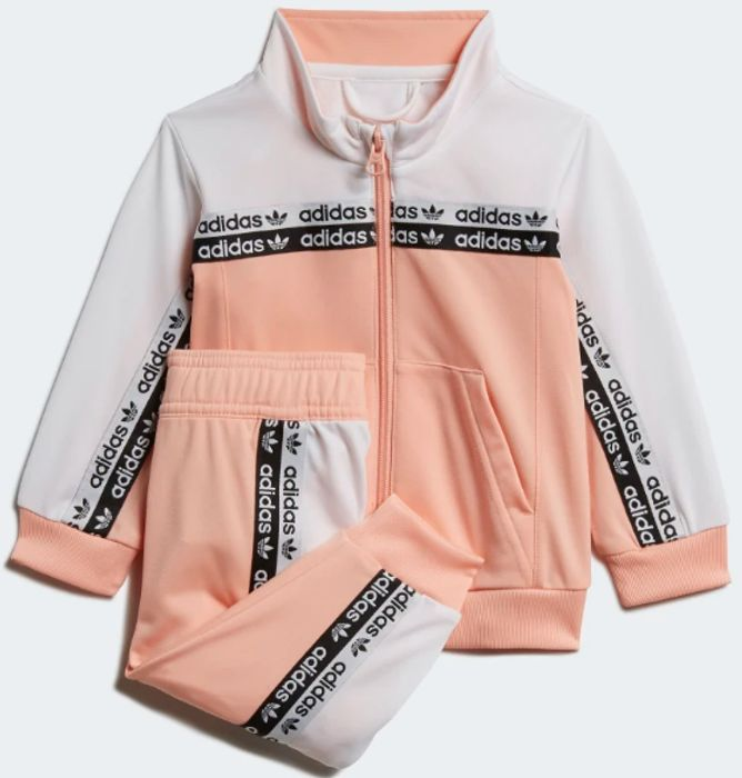 CHEAP! Kids Sale Products up to 50% off at Adidas