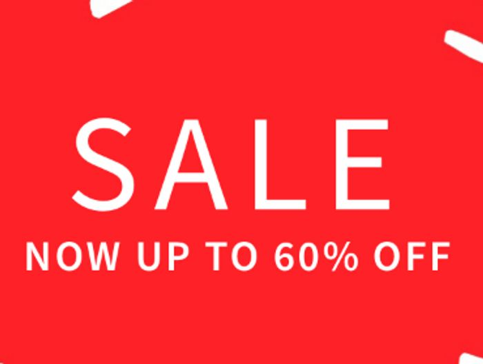 Womenswear Sale up to 60% off at White Stuff