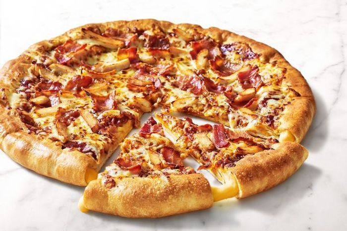 FREE Stevie Card - 50% Off Pizza Delivery, 30% Odeon, 50% Restaurants & More!