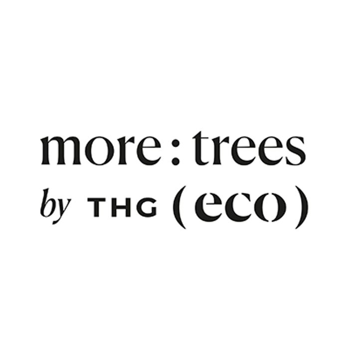 Plant a Free Tree with Code MPTREEIN