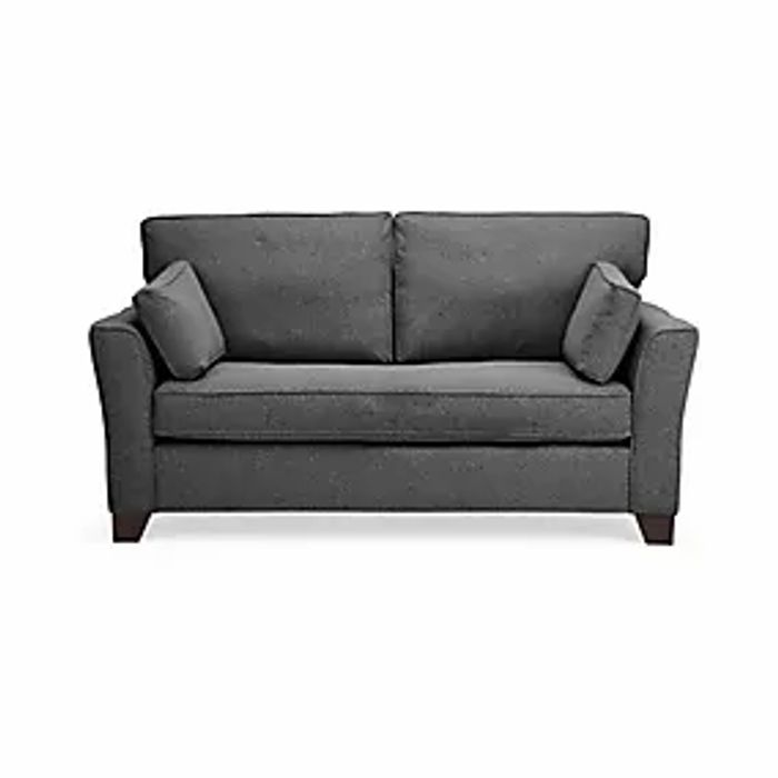 Grayson Compact 2 Seater Sofa