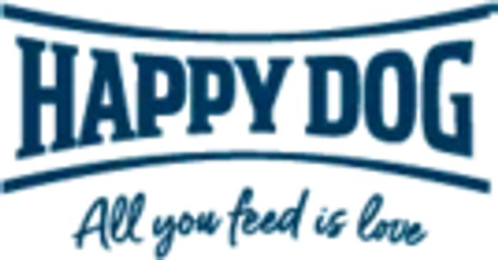 Free Happy Dog Premium Dog Food Samples(Value : £7.99)