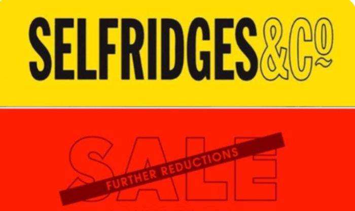 Further Reductions Sale up to 80% Mens Womens Kids Beauty,Bag ,HomeTech