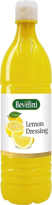 Bevelini Lemon Dressing, 350ml