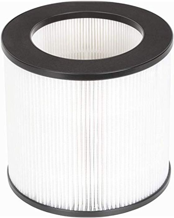 PRYMAX True Air Purifier Durable Filter Element Replacement with £7 off Coupon