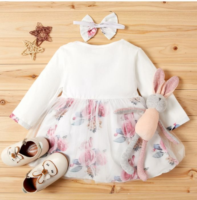 PatPat Cute Kids & Baby Clothes - up to 50% off + Extra 20% Code