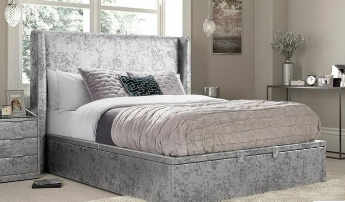 Dreams - Up To 50% Off Mattress & Bed & Sofa Bed Summer Sale