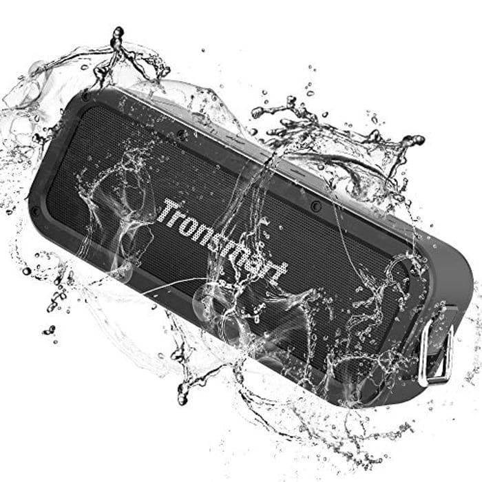 Tronsmart Force 40W Portable Speaker