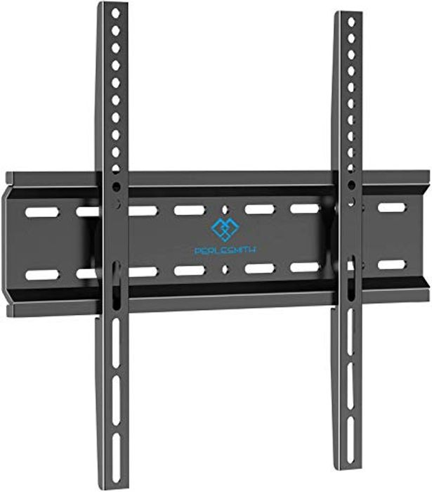 TV Wall Bracket for 26-47 Inch