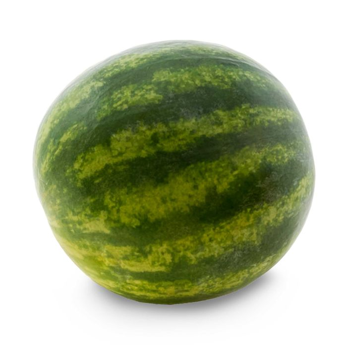 Nature's Pick Watermelon Each - Only £1.99!