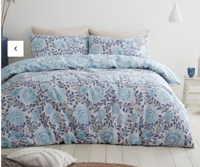 Very Bedding Sale - Save On 200+ Sheets from £10