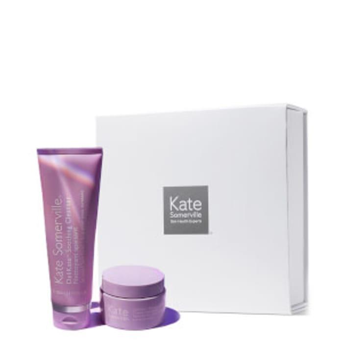Kate Somerville DeliKate Exclusive Sensitive Skin Duo