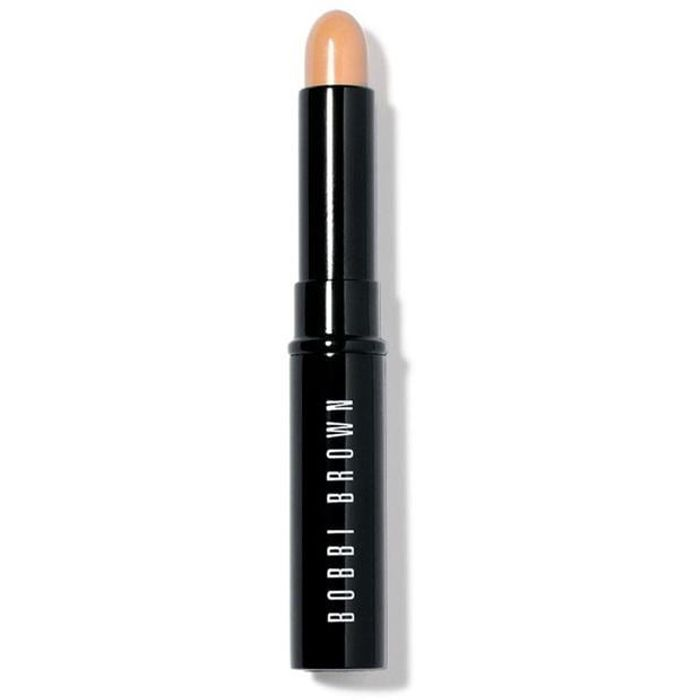 Bobbi Brown Face Touch up Stick, Only £5.00!