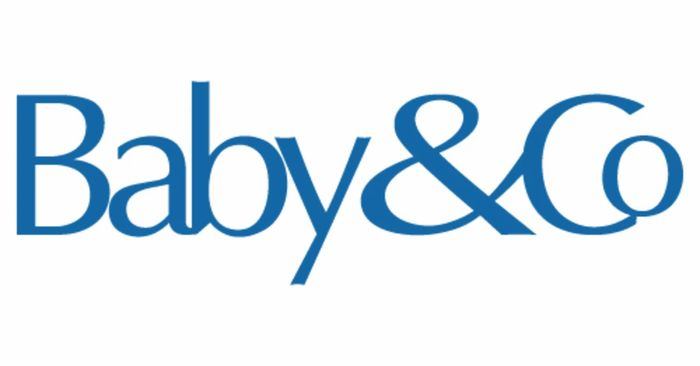 Get 5% off Sale at Baby and Co