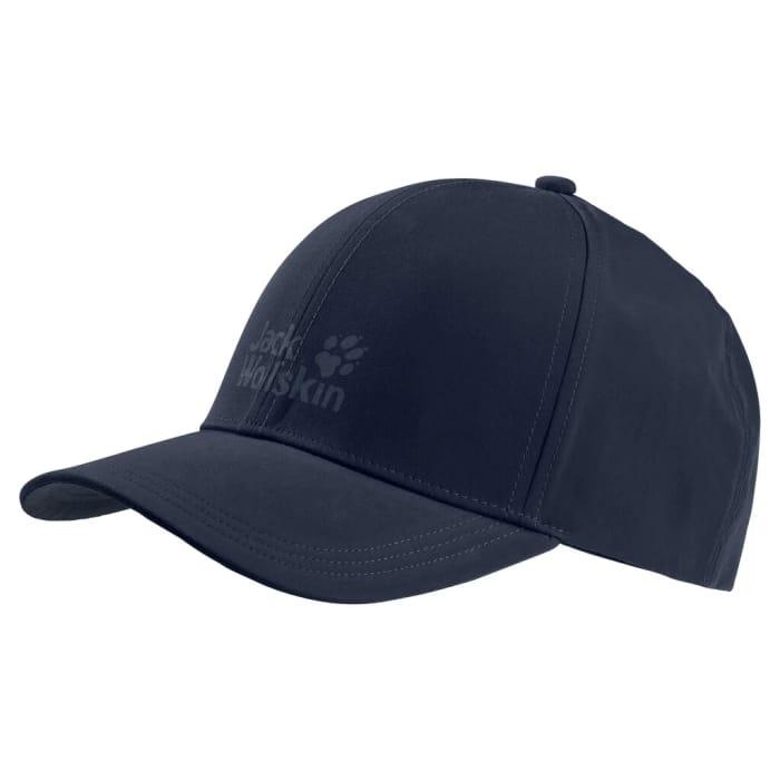 Jack Wolfskin Summer Storm Cap - Now £9!