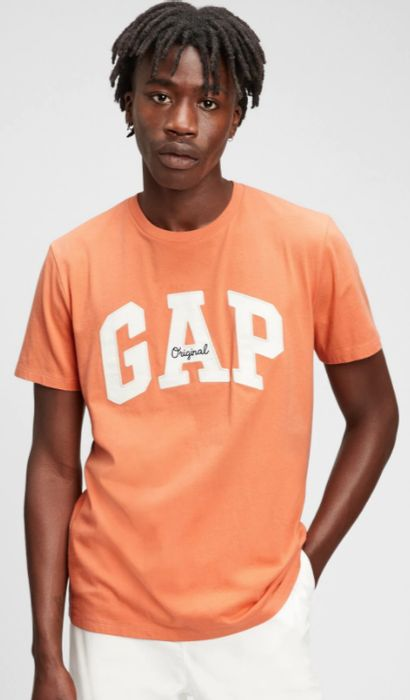 Gap Up To 75% Off Sale + Extra 30% Off