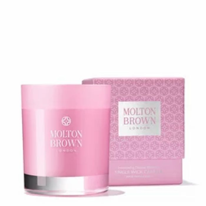Molton Brown Private Sale With Free Next Day Delivery - Prices from £5