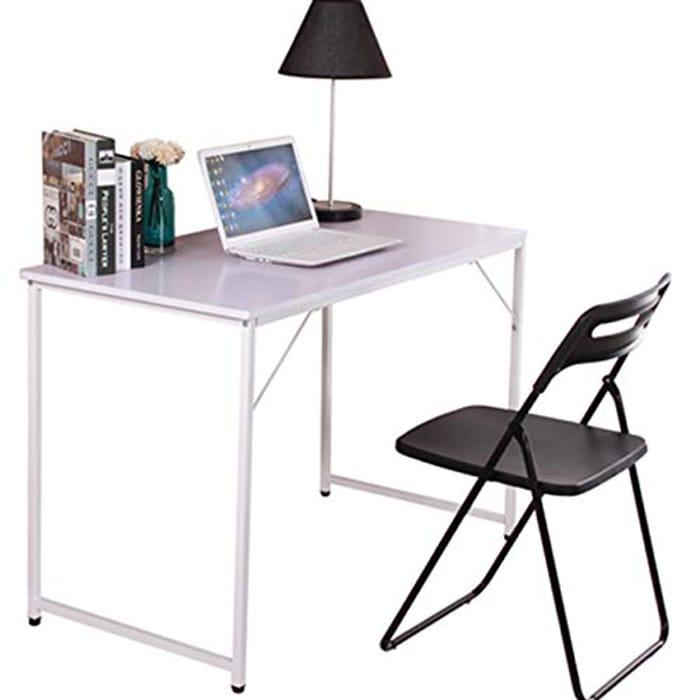 Nozama Simple Computer Desk