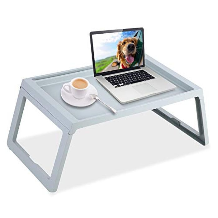 Cocoarm Laptop Bed Table