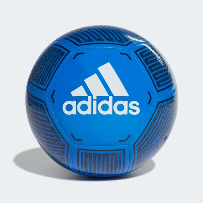 Adidas Starlancer VI Football nor £7.48