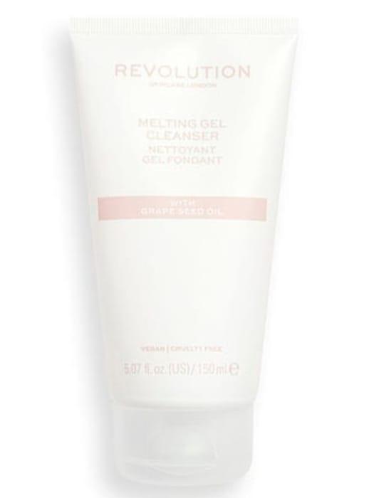 Revolution Skincare Melting Gel Cleanser