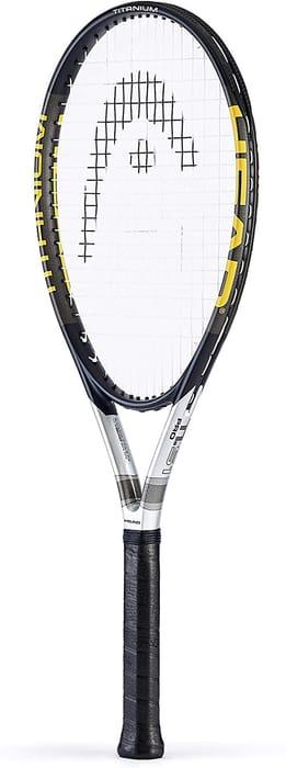 £30 off - HEAD TiS1 Pro Tennis Racket