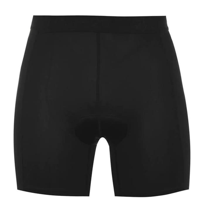 Dare2B Cycling Shorts Mens