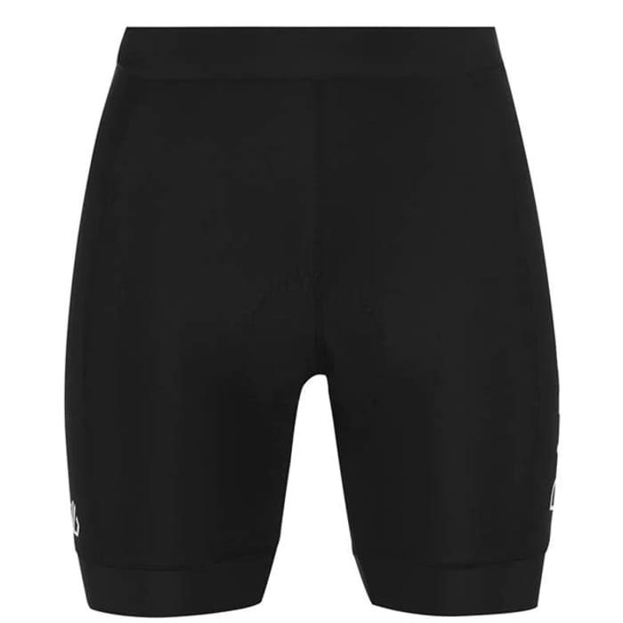 Dare2B Ecliptic Shorts Mens