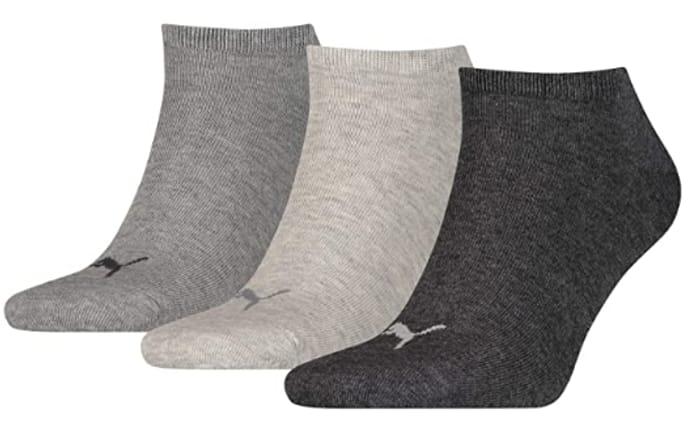 Puma - Puma Unisex Socks at Amazon