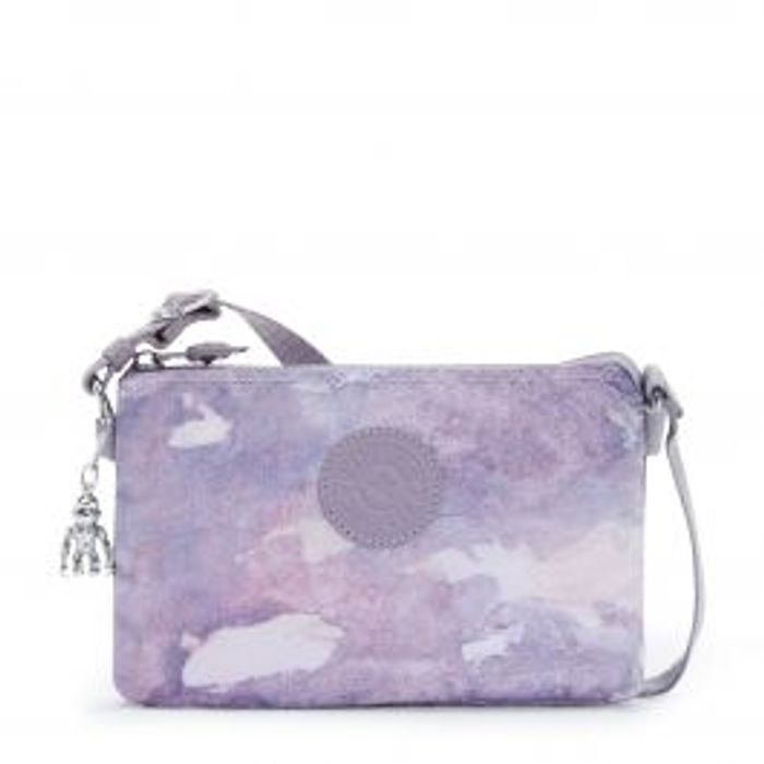 CREATIVITY XB SALE Small Crossbody Bag with Adjustable Shoulder Strap