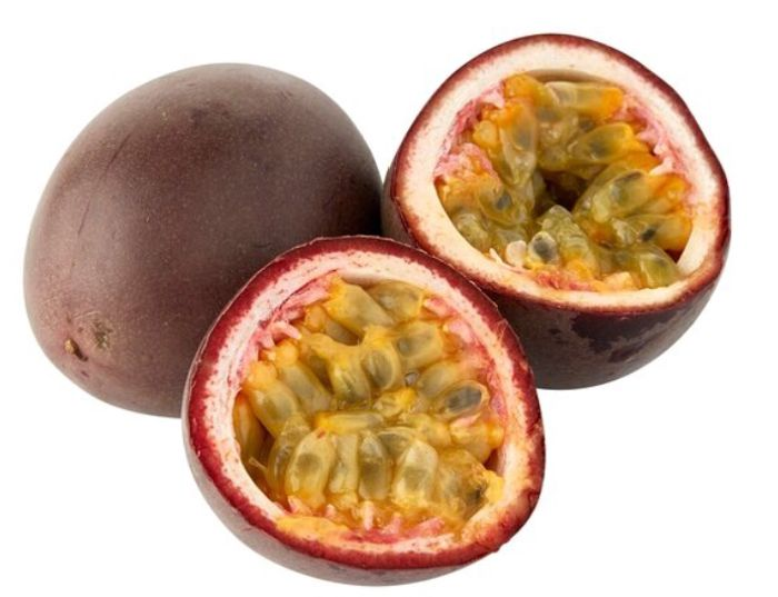 Tesco Passion Fruit 3 Pack Clubcard Price 93p
