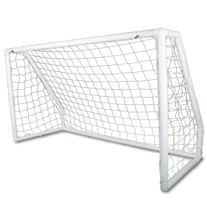 Olympia: Football Goal - 6ft X 4ft