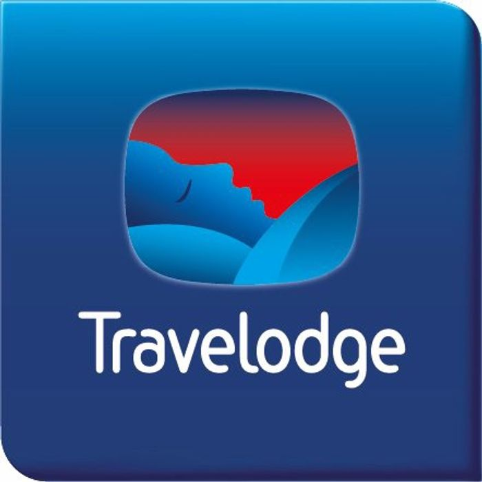 10% off Bookings at Travelodge