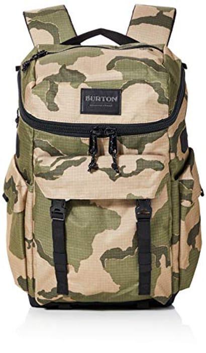 Burton Unisex's Annex 2.0 Daypack - Now £18.11!