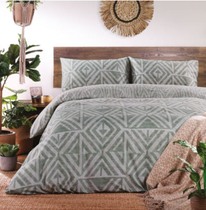 TK Maxx Up to 70% off Bedding Sale - 300+ Discounted Lines!