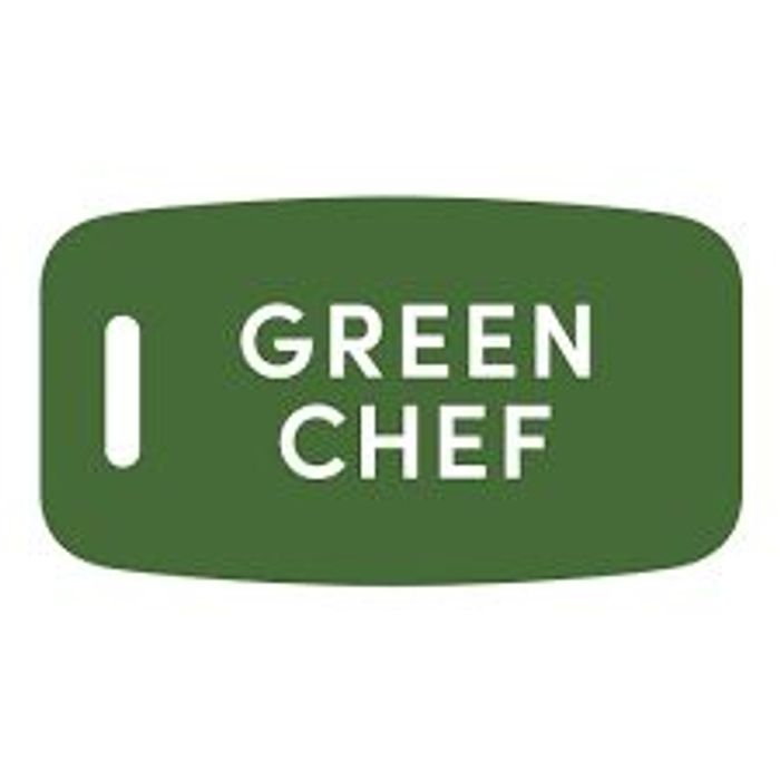 Green Chef Voucher: 30% off Your First Box Plus