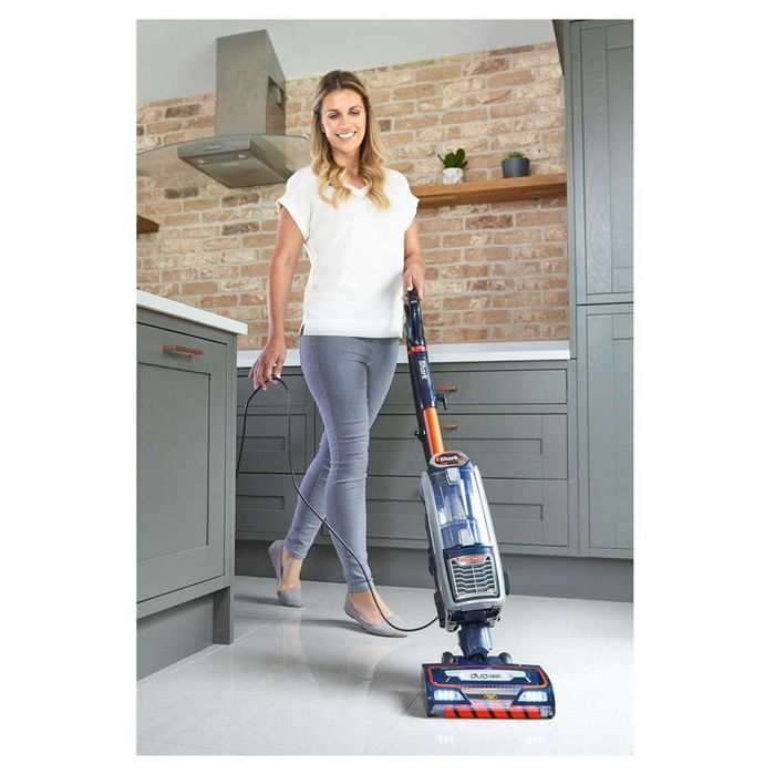 *SAVE £110* Shark Anti Hair Wrap Vacuum with TruePet £239 with Code