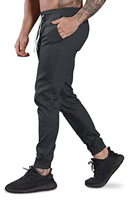 80% off Men's Pants