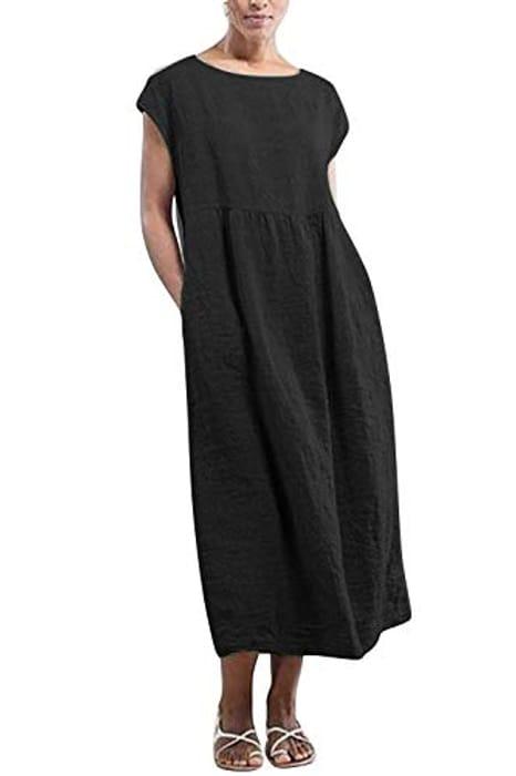 70% off Women's Dress