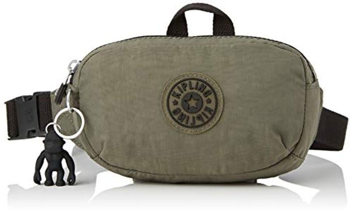Kipling Alys Crossbody Bag, 18x4x11 Cm