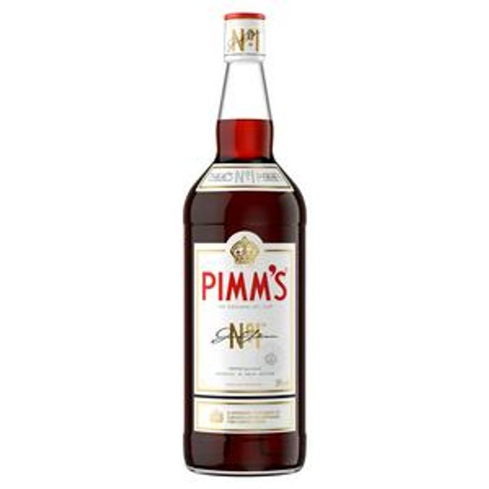 Pimm's 1L