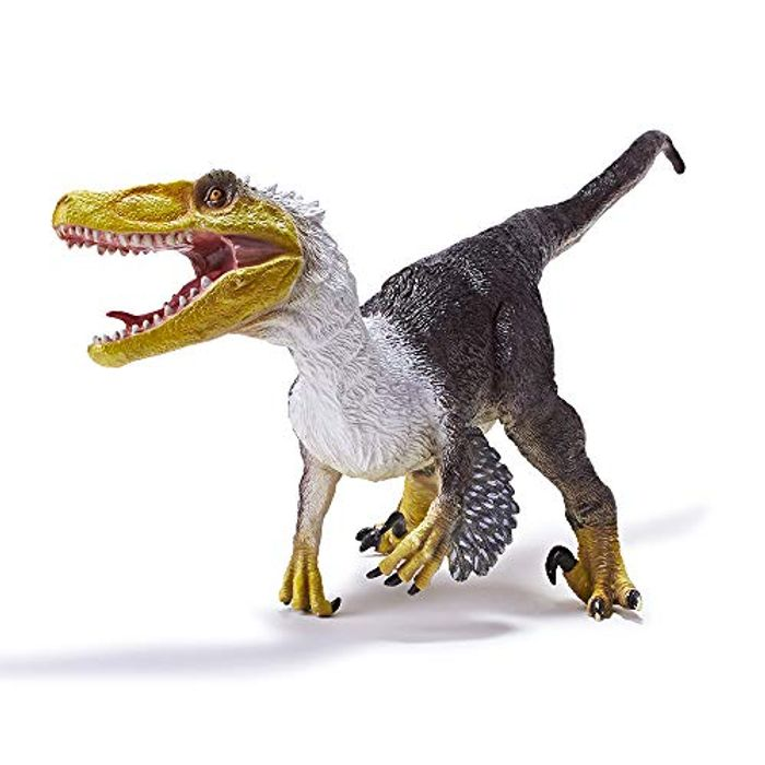 RECUR Realistic Dinosaur Toys Figures 48 Cm for Kids - Only £10.00!
